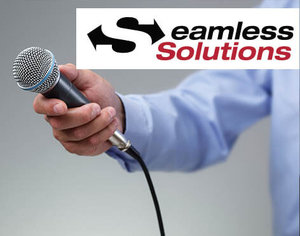 Seamless Solutions Interview